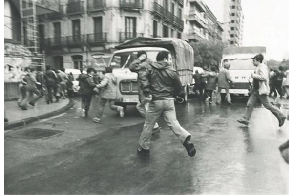 Solidaridad Obrera (CNT) 37_slideshow